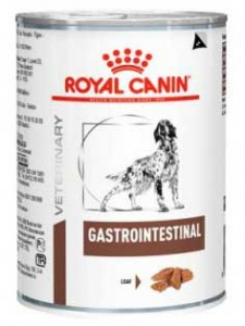 Консервы Royal Canin Gastro Intestinal 0,4 кг
