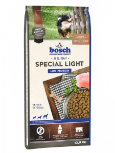 Bosch Special Light 12,5кг