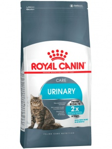 Корм Royal Canin Urinary Care, 10кг