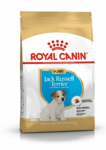 Корм Canin Jack Russell Terrier Puppy 500гр