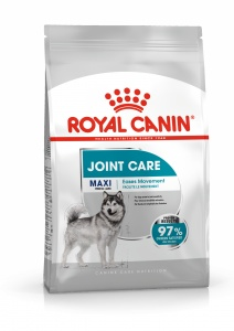 Корм Royal Canin Maxi Joint Care 3кг