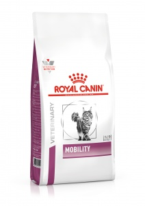 Корм Royal Canin Mobility 0,4кг