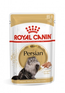 Влажный корм Royal Canin Adult Persian Adult 85гр